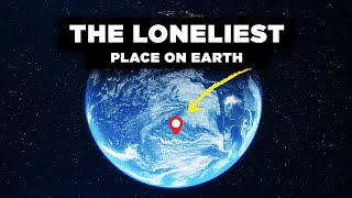 How Far Away Can You Get From Everybody Else? thumbnail