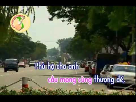 TD - Kiep Nao Co Yeu Nhau ( SongCa & Thanhngok75 )