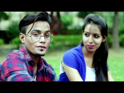 Kaash Story of Love