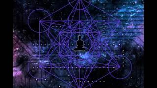 02   Gurgamesh   Dimension Within 170bpm / Darkpsy psychedelic