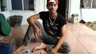 Saling Memaafkan - STMIK Subang TI A akt.2012
