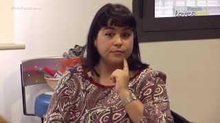 Download Video Simplificando la #lactancia con Pilar Martinez @Pilar_Mtnez en #TodoPapasLoves MP3 3GP MP4