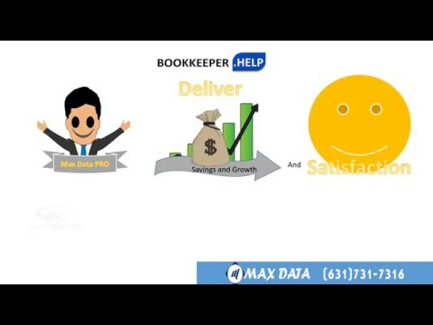 Offshore Bookkeeping Services | How it works
