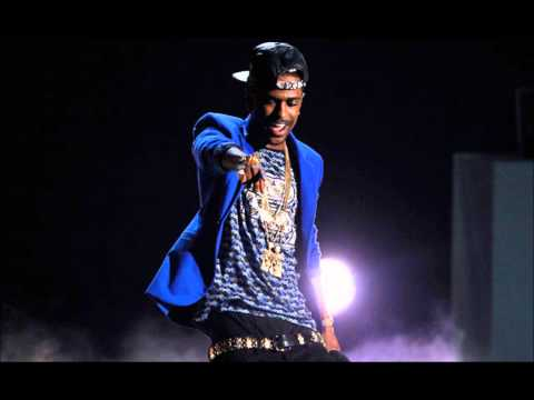 Experimental  - Big Sean ft. Juicy J and King Chip with Lyrics! [NEW 2012]