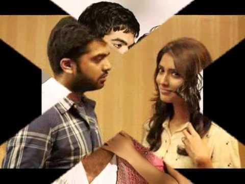 Acham enbathu Madamaiyada trailer releasing on Aug 28
