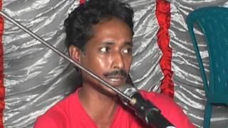 Humayun Kabir Songs of Magura Khulna Bangladesh