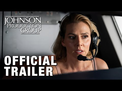 Deadly Mile High Club - Official Trailer