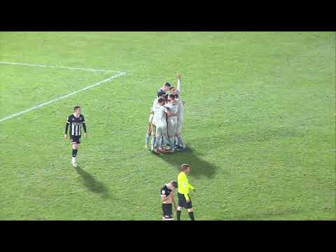 Grimsby Bradford Goals And Highlights