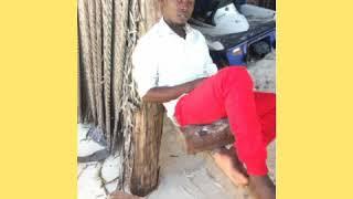 Salmin Uhuru kacda