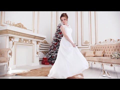 Свадебный салон Клео Минск