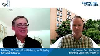 Tee It Up with Phil Melton – Conventional Equity Investing in 2020 with Chris Herrmann of ECI
