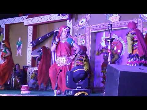 Badhai folk dance mp Deepesh pandey