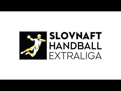 Tatran Prešov II vs HáO TJ Slovan Modra