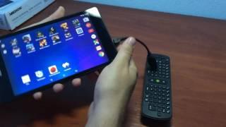 Обзор игрового планшета LIFETAB MEDION P8314 8' 2GB RAM 32GB ROM