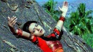 Telugu Super Hit Song - Yevaro Choodali