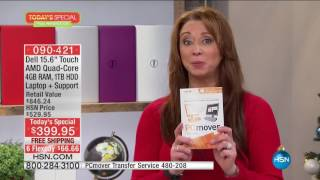 HSN Electronic Gifts 11 28 2016 11 PM