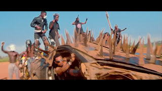 Exodus - Nyinimu - music Video