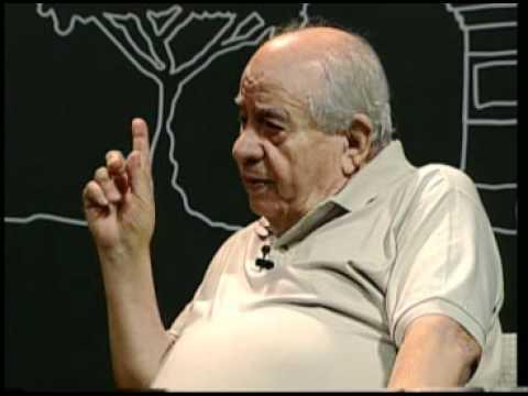 Viva Memoria   Kalled Hauache   bl4/4