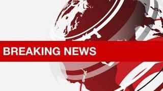 London Fire  79 people presumed dead in Grenfell Tower fire  BBC News