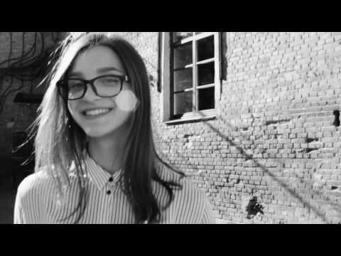 Menostrelka| the internet - girl ft. kaytranada