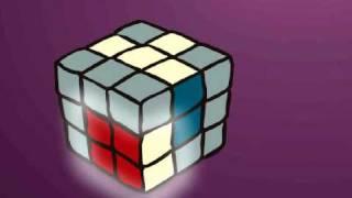 Закубись! Как собрать Кубик-Рубика 3х3  How to solve a rubik's cube(Я покажу вам все ситуации сложные, Может у Вас собрать получится и быстрее Уже не будет положений безнадё..., 2011-01-08T09:58:46.000Z)