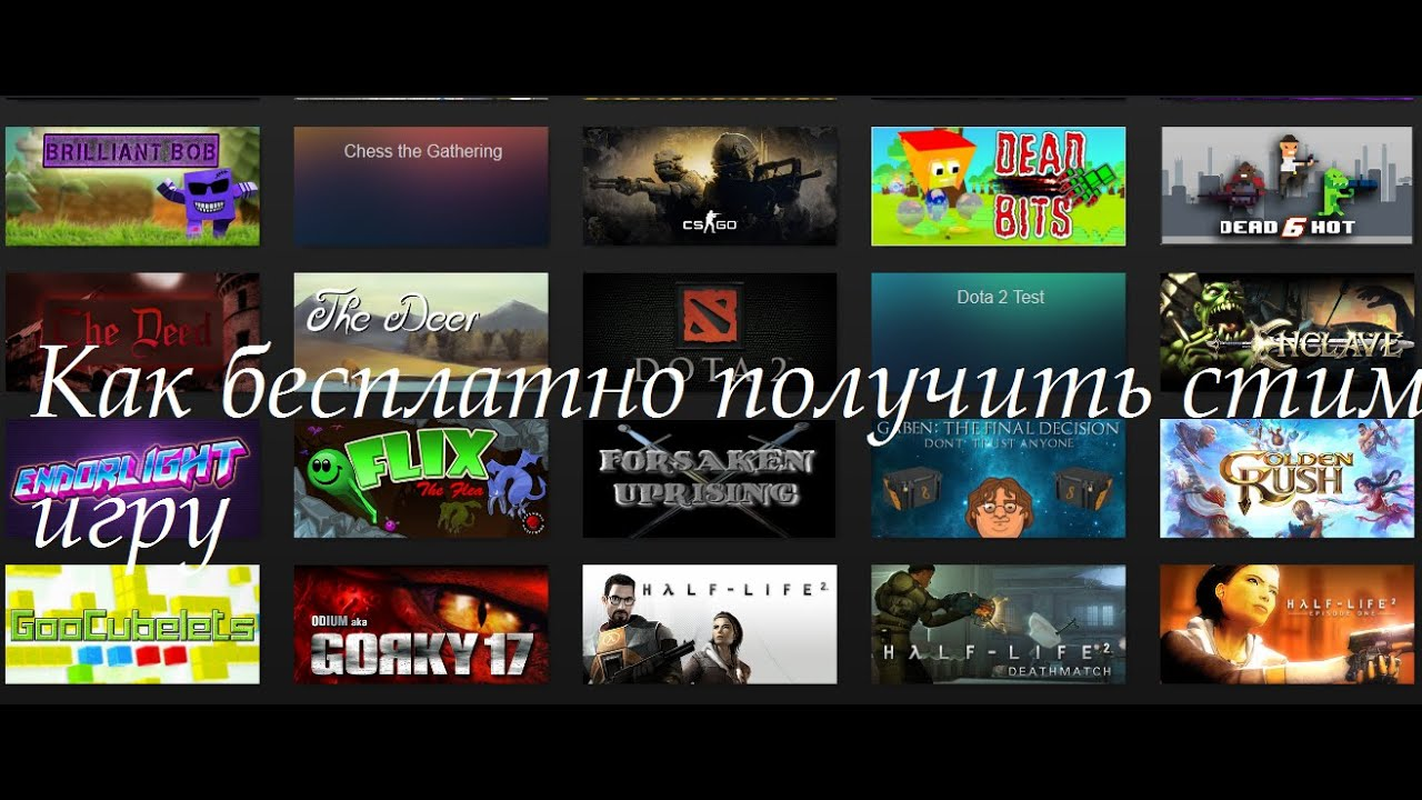 Half-life 2 Recovery Cd Key (Steam) - YouTube