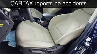 2017 Hyundai Santa Fe Sport 2.4L Used Cars - McKinney,Texas - 2018-09-07
