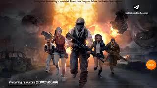 Garena free fire -4nniversary TOP Games screenshot 2