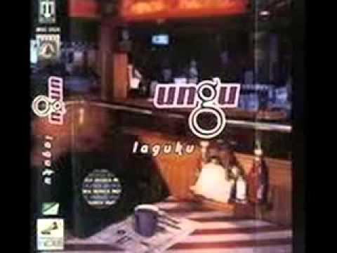 Ungu - Lagu Ku (full Track)