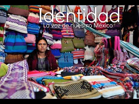Telar de Cintura del Estado de Oaxaca