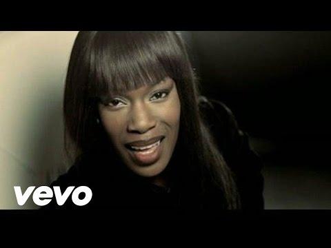 B.Traits - Fever ft. Elisabeth Troy