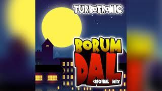 Turbotronic - Borumdal (Radio Edit)