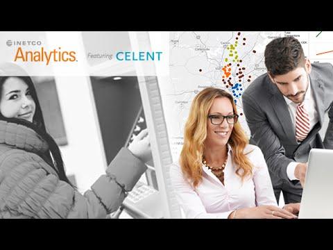 Webinar - Driving Banking Engagement with Customer Analytics