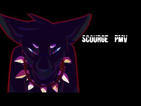 Scourge PMV  Welcome to the City