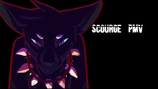 Scourge PMV - Welcome to the City