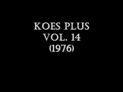 Koes Plus - Vol. 14 (1976) Full Album