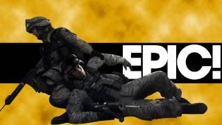 Battlefield 3 - Epic Moments (#6) thumbnail