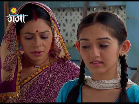 Download BDO Bitiya - बी. डी. ओ. बिटिया   Bhojpuri TV Serial   Episode 42   Best Scene