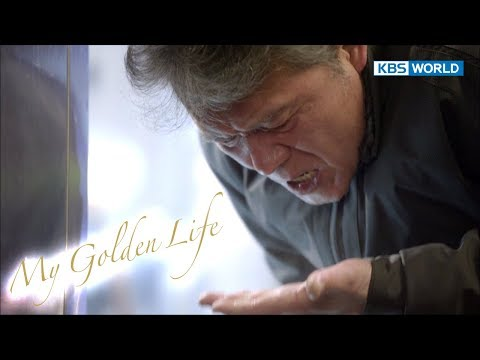My Golden Life | 황금빛 내인생 – Ep.32 [SUB : ENG,CHN,IND /2017.12.23]