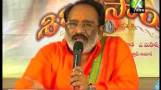 Paruchuri Gopala Krishna Talk About Shirdi Sai Movie