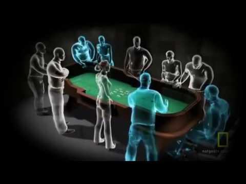 Casino Wars Beating Vegas Gambling - Documentary Video HD