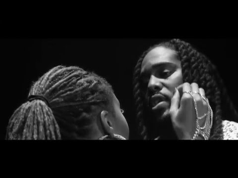 Riddla Feat Gregz - B1