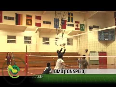 Guam Sports Watch: 2010 Micro Games In Palau