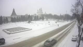 Астрахань Ru LIVE – Онлайн Камеры Астрахани в Реальном Времени — Яндекс Браузер 09 12 2016 11 42 20