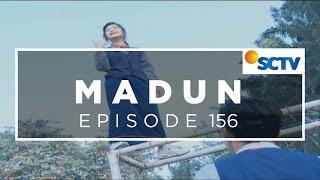 Madun - Episode 156