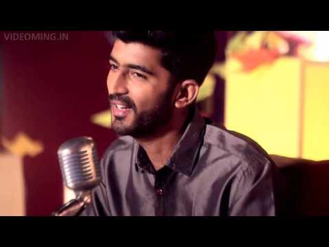 Chhukar Mere Man KoMohammed Irfan The Unwind Mix Full HD
