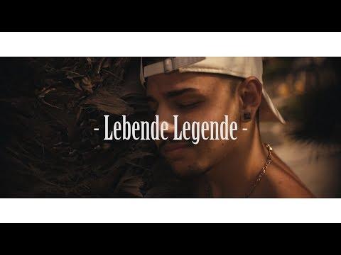 RsStani - Lebende Legende (Official Music Video)
