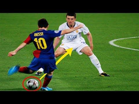 Lionel Messi Top 20 Goals For Barcelona | Best goals of Messi | Lionel Messi |