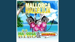 Mallorca Halleluja