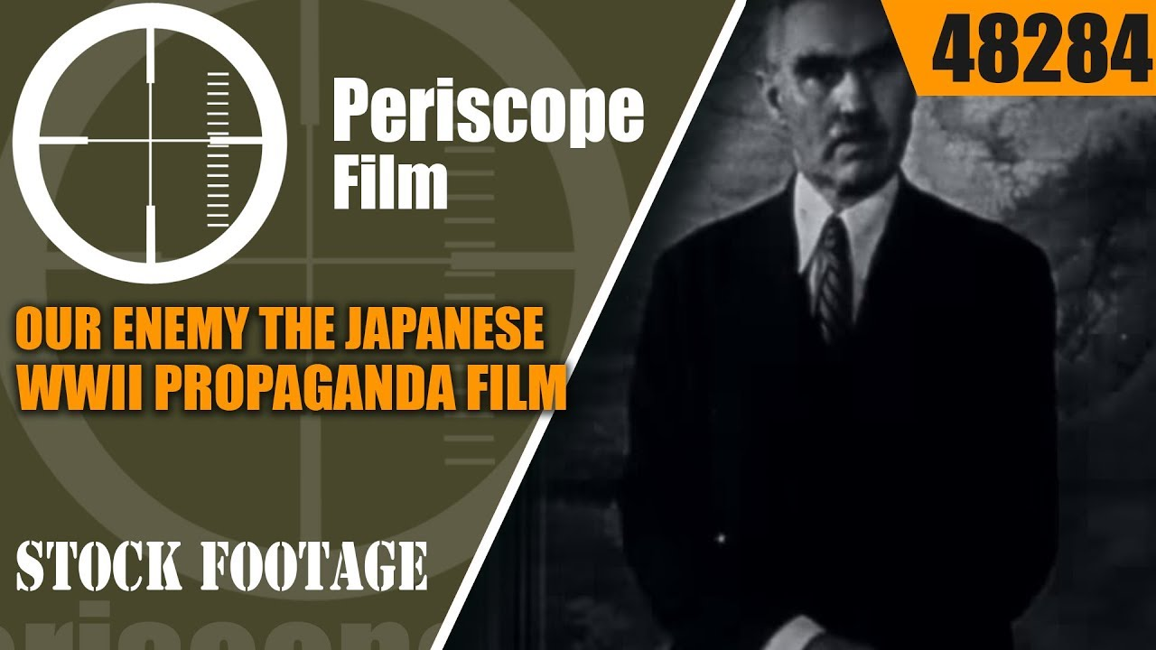 jap war movies hardcore